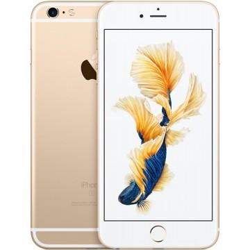 iPhone 6s Plus 128Gb Gold (MKUF2RU/A)