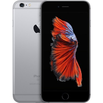 iPhone 6s Plus 128Gb Space Gray (MKUD2RU/A)
