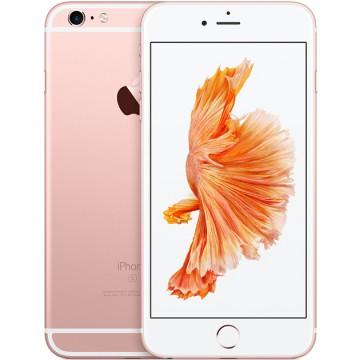 iPhone 6s Plus 128Gb Rose Gold (MKUG2RU/A)